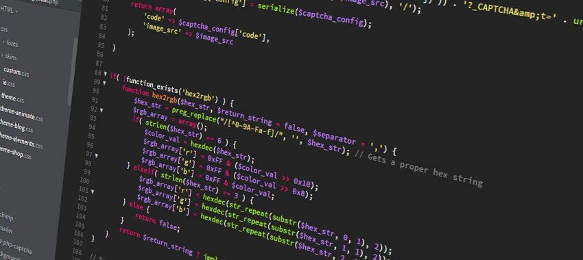 Podstawowe komendy w systemach linux (Cz. 1)