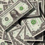 Co to jest Kapitał zakładowy ?