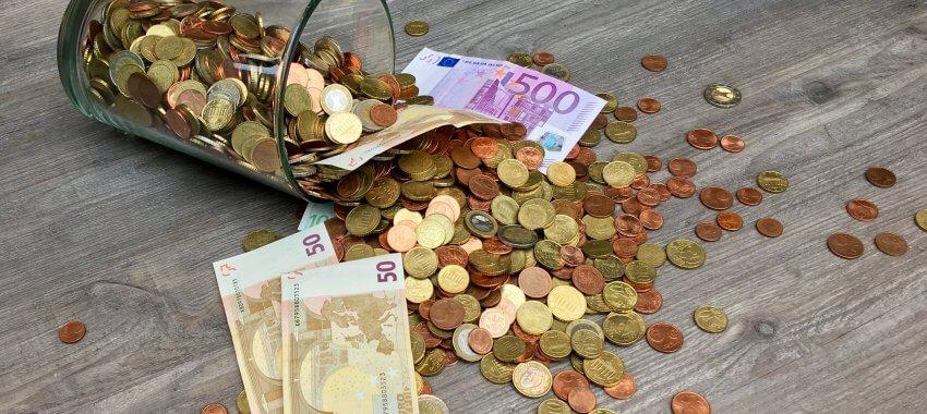 Walka z zatorami płatniczymi